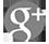 Share on Google+;